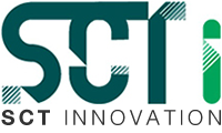 SCT Innovation